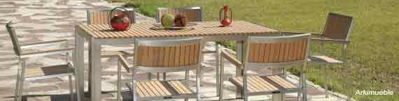 Fabricas muebles de jardin terraza resina y hosteleria for Muebles de jardin valencia