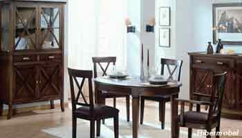 Muebles provenzales rusticos y coloniales fabricas en - Fabricantes de muebles valencia ...