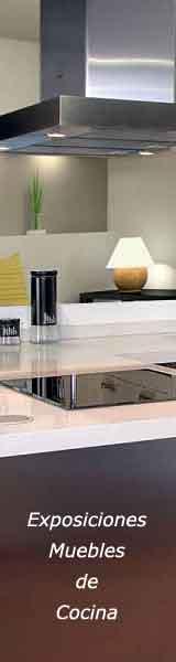 Tiendas de muebles de valencia muebles de cocina ba o for Muebles jardin valencia