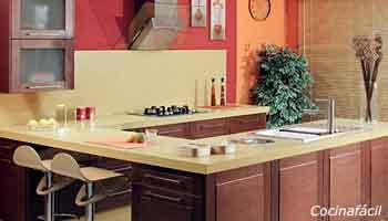 Muebles de cocina en valencia tiendas y expositores de - Reformas de cocinas en valencia ...