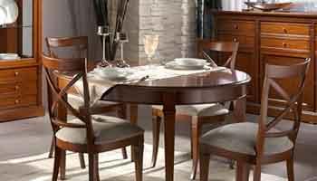 Comprar ofertas platos de ducha muebles sofas spain - Comedores conforama ...