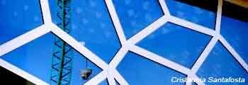 Cristalerias en valencia capital lunas y vidrios templados escaparates fabricas de cristales - Cristalerias en castellon ...