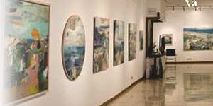 Galerias de arte salas y exposiciones en valencia - Galerias de arte en valencia ...