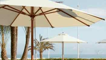 Fabricas muebles de jardin terraza resina y hosteleria - Muebles terraza valencia ...