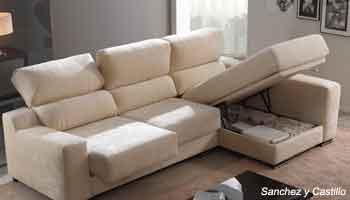 Muebles tapizados sofas tresillos tapiceria en alicante - Telas tapiceria sofas ...