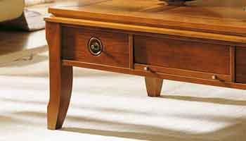 Muebles auxiliares en castellon fabricas y carpinterias de muebles auxiliares mesas de centro - Muebles castellon ...