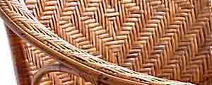 Tiendas muebles de mimbre en castellon - Tienda de muebles en castellon ...