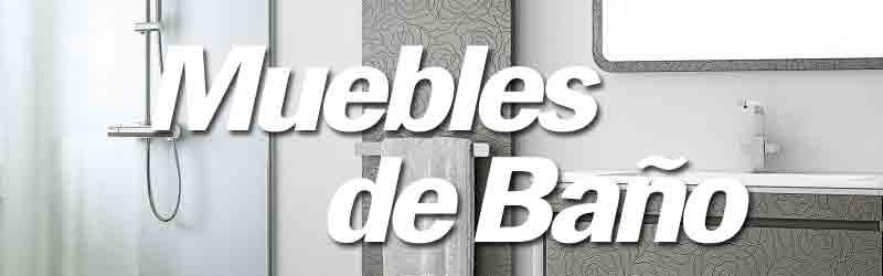 Muebles de ba o de alicante fabricantes de mobiliario para cuartos de ba o saneamientos - Muebles de bano alicante ...
