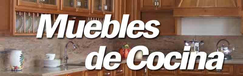 Fabricas y Carpinterias de Muebles de Cocina en Alicante ...