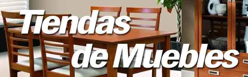 Tiendas de muebles decoracion alicante venta de for Muebles almoradi