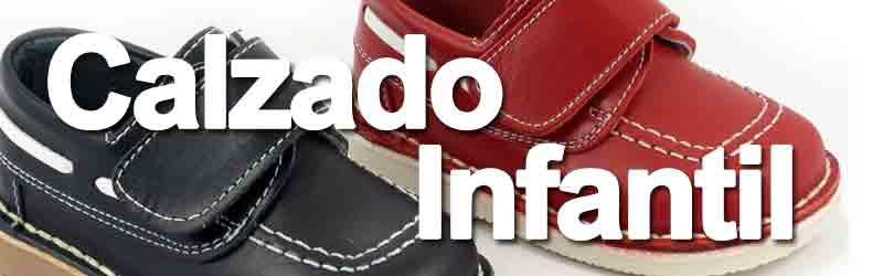 6a941bdc Calzado Infantil Alicante. Ofertas en calzado infantil Alicante