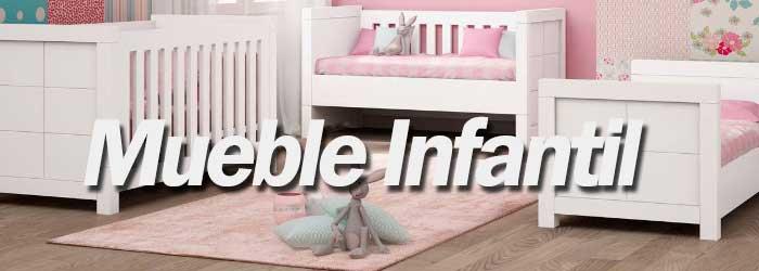 Mueble infantil en alicante tiendas mobiliario infantil cunas y colchones para bebes en alicante - Mobiliario infantil valencia ...