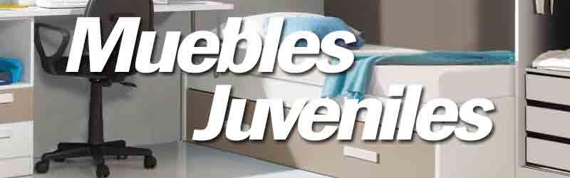 Fabricas de dormitorios juveniles alicante fabricantes for Fabrica de muebles juveniles en madrid