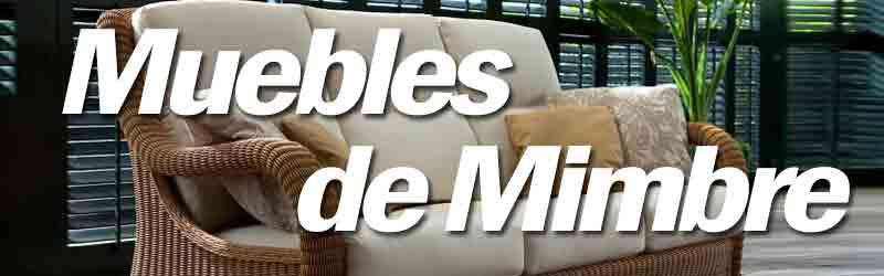 Fabricas muebles de mimbre y ca a en alicante for Fabrica de muebles metalicos