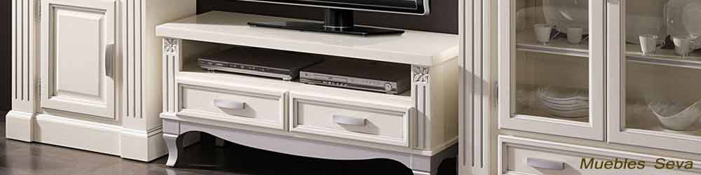 Fabricas de muebles de alicante directorio de talleres y for Recogida muebles alicante