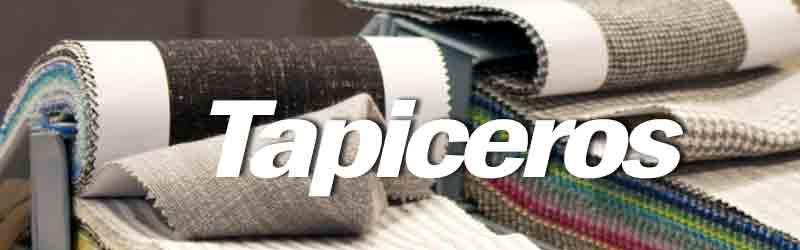Tapiceros en alicante talleres de reparacion y restauracion de sillas sillones sofas muebles - Tapiceros en elche ...