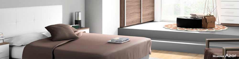 Fabricas de muebles en castellon - Muebles en castellon ...
