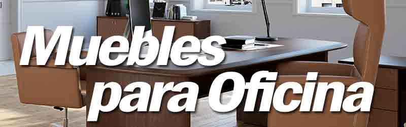 Muebles de oficina en castellon tiendas exposiciones y - Muebles oficina castellon ...