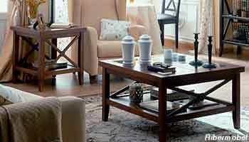 fabricas y talleres de muebles auxiliares valencia
