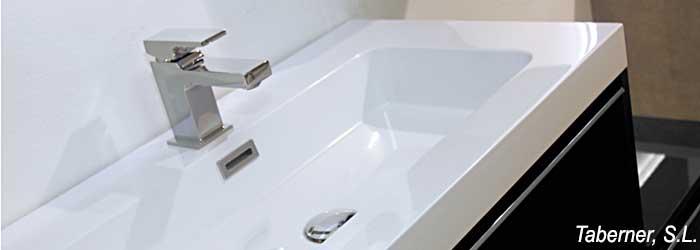 Fabricas de muebles de ba o valencia muebles y accesorios para cuartos de ba o valencia - Muebles bano castellon ...