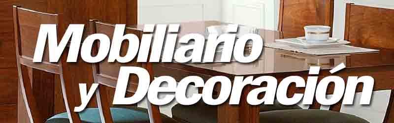 Tiendas De Decoracion En Valencia ~ Tiendas de Muebles Decoracion e Interiorismo en Valencia