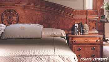 Fabricas de muebles distribuidores exportadores de for Fabrica muebles valencia