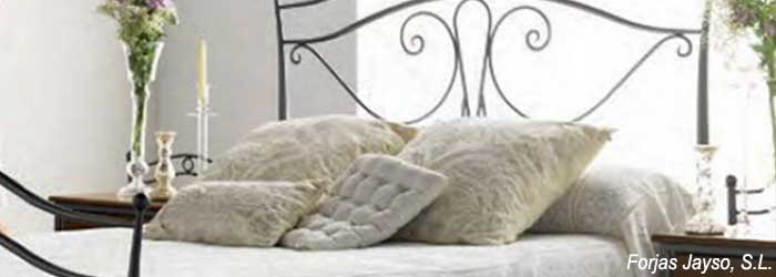 Fabricas de muebles metalicos fabricacion venta camas for Fabrica de muebles metalicos