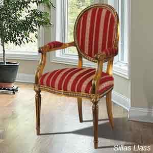 Fabricas de sillas y sillones comedor oficina hosteleria - Fabricas de sillas en lucena ...