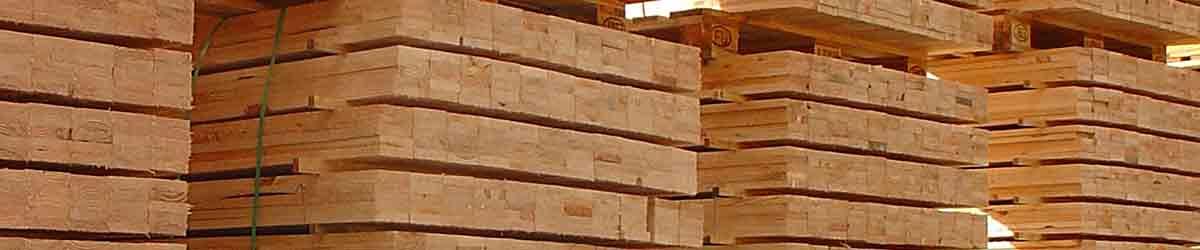 Almacen madera valencia materiales de construcci n para la reparaci n - Materiales de construccion valencia ...