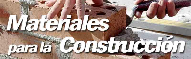 Materiales construccion suministros tuberia pvc ladrillos cementos techos valencia - Materiales de construccion valencia ...