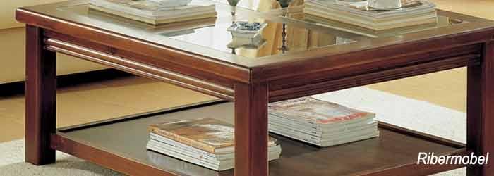 Fabricas y talleres de muebles auxiliares valencia - Muebles la fabrica valencia ...