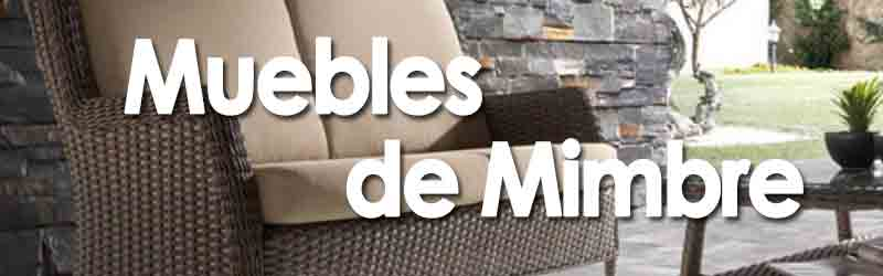 Muebles De Mimbre En Valencia Tiendas De Muebles De Mimbre Rattan