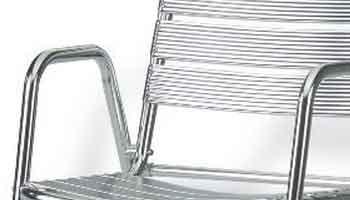 Mobiliario y equipamiento comercial hosteleria sillas y - Equipamiento comercial valencia ...