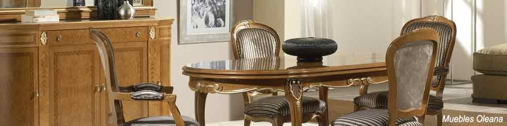 Fabricas de muebles valencia directorio de empresas for Muebles fabricantes