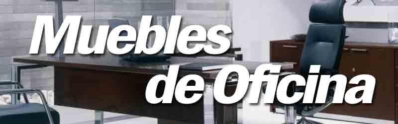 Fabricas Muebles Oficina Sillas Escritorios Sillones