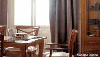Fabricantes de comedores en valencia - Fabricantes de muebles en valencia ...