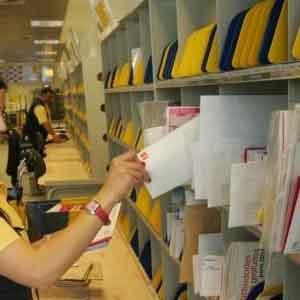 Oficinas de correos valencia horario de correos for Horario correos oficinas