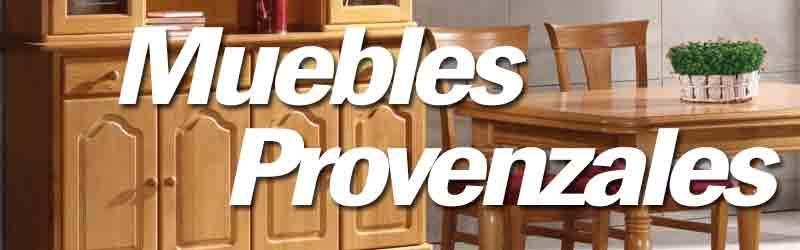 Fabricas muebles provenzales muebles r sticos y muebles for Fabrica muebles valencia