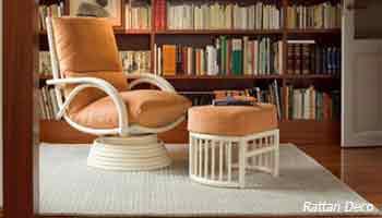 Fabricantes muebles mimbre ca a teca junco rattan guiaval valencia - Muebles de valencia fabricantes ...