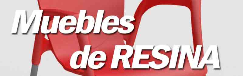 Fabrica de muebles de resina mesas sillas estanterias hosteleria valencia - Muebles de valencia fabricantes ...
