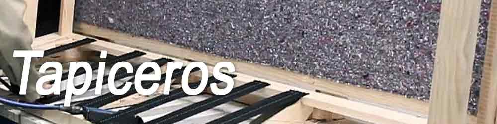 Tapicerias reparacion y venta de muebles tapizados - Tapicerias en valencia ...