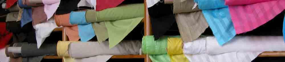 Materiales para tapicerias valencia suministros tapiceros - Telas para tapiceria ...